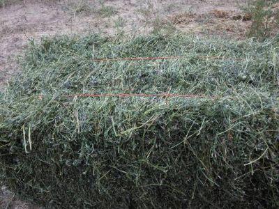 Craigslist - Farm and Garden Equipment for Sale ...