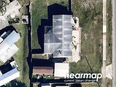 Preforeclosure Property in Tavares, FL 32778 - David Walker Dr
