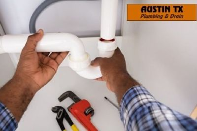 Compare plumbing services rate with Austin TX plumbers
