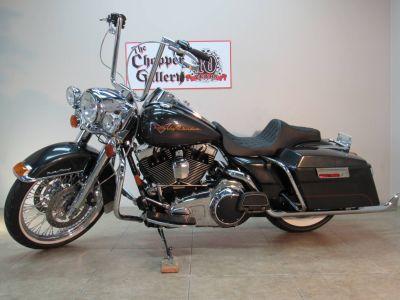 2008 Harley-Davidson Road King Touring Motorcycles Temecula, CA