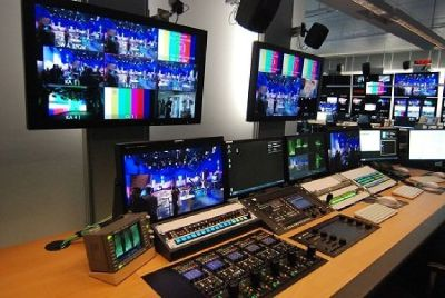Consult Professionals to Increase Your Broadcast Sales