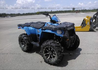 Craigslist - ATVs for Sale Classifieds in Gonzales