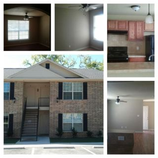 2 bedroom in Hallsville