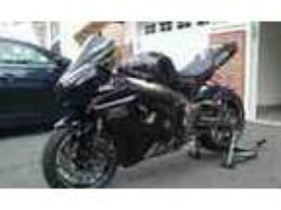 Excelent Conditions 2012 Suzuki Gsx R1000 Excelent Conditions