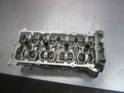 Find #BM07 CYLINDER HEAD NO CAMSHAFTS 2002 NISSAN ALTIMA 2.5 motorcycle in Arvada, Colorado, United States, for US $129.00
