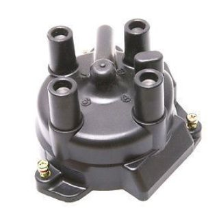 Buy Distributor Cap fits 1997-2001 Nissan Altima ORIGINAL ENGINE MANAGEMENT motorcycle in Azusa, California, United States, for US $23.68