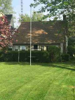 122 Lakeside Ct Fremont Four BR, Ready to enjoy your summer at