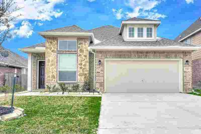 8331 Montego Bay Drive Baytown Four BR, Honey Stop the Car!