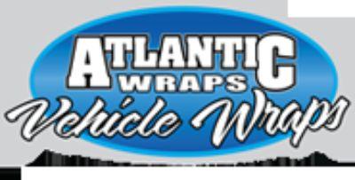 Custom Vehicle Wraps | Vehicle Wrap Printing | Buy Vinyl Wrap for Vehicles
