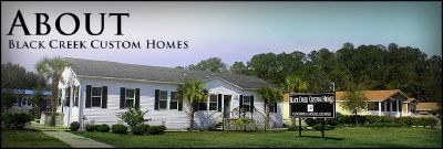 Jacksonville Homes Modular or Mobile All Sizes/ Turn key land home packages