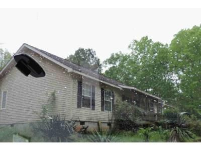 3 Bed 3 Bath Foreclosure Property in Luthersville, GA 30251 - Panther Creek Rd