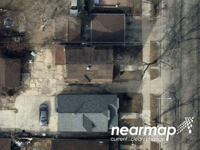 4 Bed 1.5 Bath Foreclosure Property in Milwaukee, WI 53208 - N 37th St