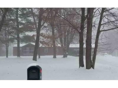 3 Bed 2 Bath Foreclosure Property in Oconto, WI 54153 - Nuthatch Ln