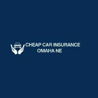 Cheap Car Insurances Omaha NE