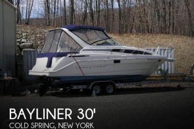 1994 Bayliner Ciera 2855ST