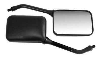 Find MIRROR GP DELUXE LONG R 20-78227 motorcycle in Ellington, Connecticut, US, for US $8.95