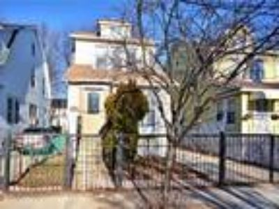 Real Estate For Sale - Four BR, Three BA Single family