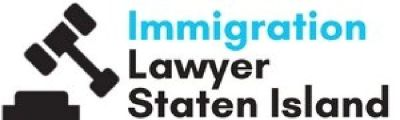 Immigration Lawyer Staten Island
