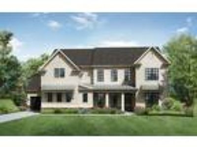 New Construction at 1916 Freemanville Crossing Court, by Southern Heritage
