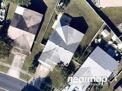 4 Bed 2.0 Bath Preforeclosure Property in Kissimmee, FL 34746 - Cheyenne Point Trl