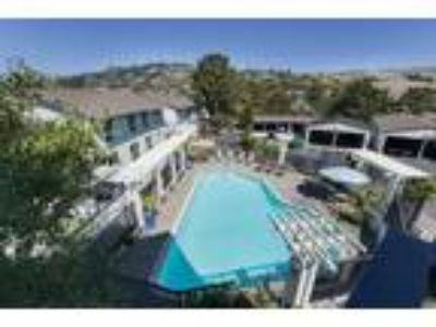 One BR One BA In Tiburon CA 94920