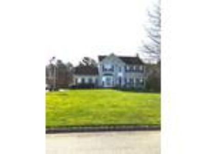 Four BR/2.One BA Single Family Home (Detached) in Jackson, NJ