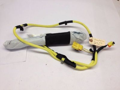 Find 06-10 Chevy Malibu Front Right Air Bag OEM Used 20965975 motorcycle in North Port, Florida, United States, for US $30.00