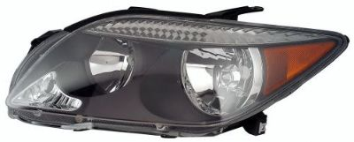 Find 2005 2006 2007 SCION TC HEAD LAMP LIGHT LEFT DRIVER SIDE motorcycle in South Gate, California, United States, for US $79.75