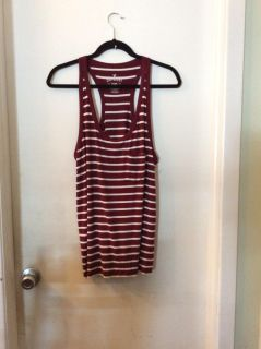 New American Eagle soft and sexy Tank