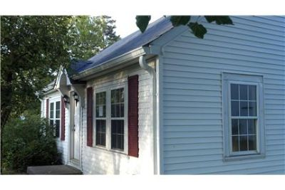 3 BR - Nice & Small House for Rent in West Chester