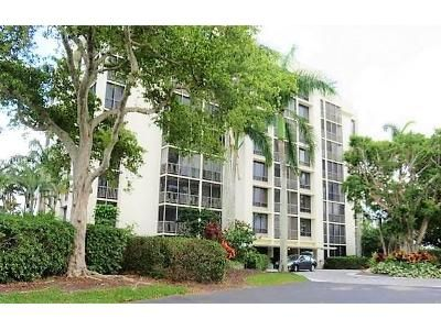 2 Bed 2 Bath Foreclosure Property in Boca Raton, FL 33434 - Willow Wood Dr Apt 5023
