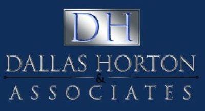 Dallas Horton and Associates