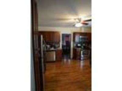 Real Estate Rental - Three BR, One BA Other/see remar