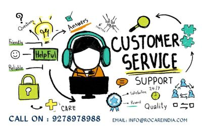 Aquaguard RO Customer Care in Sambalpur@ 9278978988