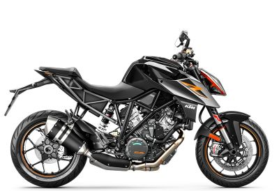 2018 KTM 1290 Super Duke R Sport Motorcycles Bennington, VT