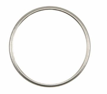 Sell Exhaust Pipe Flange Gasket Front/Rear Fel-Pro 61515 motorcycle in Azusa, California, United States, for US $20.64