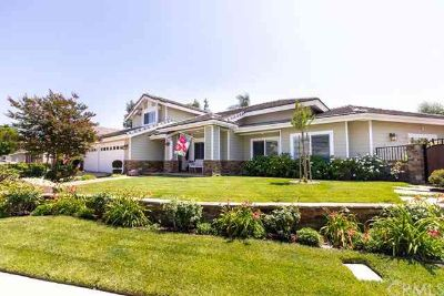 5275 Calle Sonora Yorba Linda Four BR, The best house in the