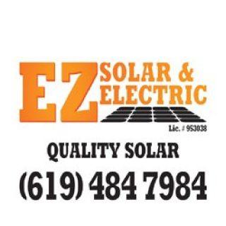 Multi-Family Apartment Solar San Diego