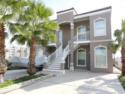 $1,925, 2br, South Padre Island Spring Break Specials