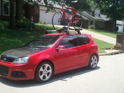 $350 OBO Roof Bike Rack