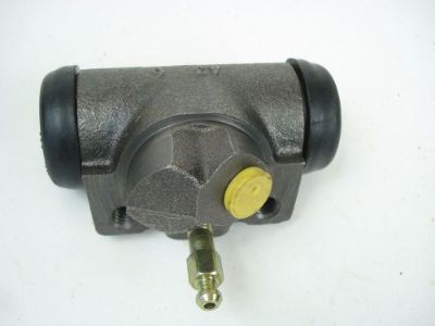 Sell Drum Brake Wheel Cylinder Rear-Left/Right Dorman W13387 motorcycle in Sarasota, Florida, United States, for US $12.95