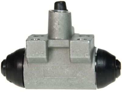 Sell Drum Brake Wheel Cylinder Rear Right WAGNER WC139976 motorcycle in Buford, Georgia, United States, for US $20.11