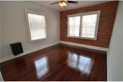 Lake. Apartments. Renovated. Exposed Brick. Pet Friendly