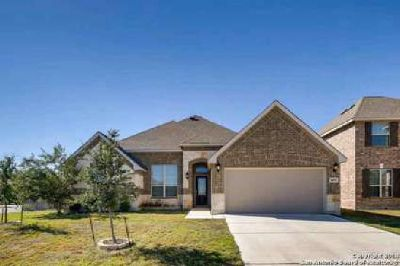 8603 Sierra Sky San Antonio Four BR, This 4/2/2 home located on