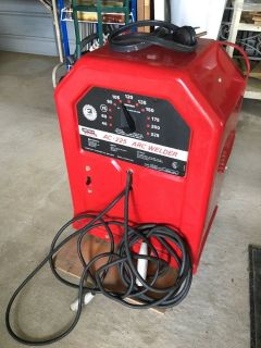 Welder - For Sale Classifieds near Jackson, Mississippi - Claz org