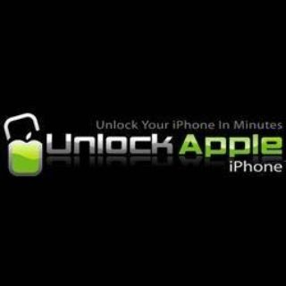 Do you need your iPhone unlocked?