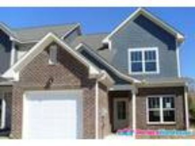 Beautiful 3Bd/2.5 BA Townhome