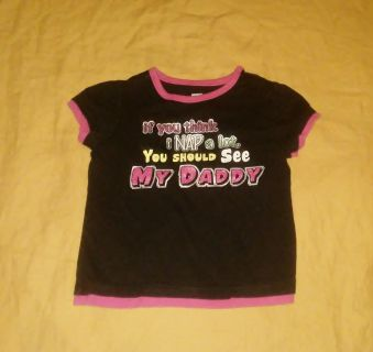 faded glory brand size 12 months glittery shirt good conditions MY PROFILE MY MEETING INFORMATION