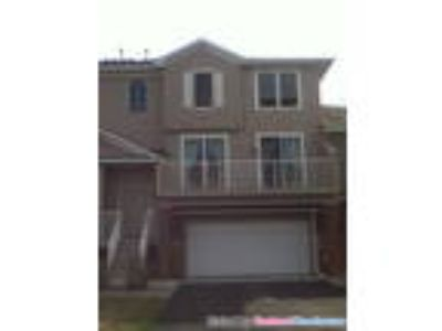 Spacious new 2 bd 2.5 BA Lakeville Townhome listing.